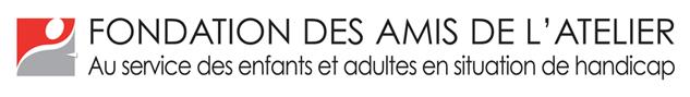 Fondation des Amis de l'Atelier
